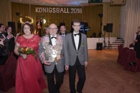2018-03-03-koenigsball-heimfeld-074nk