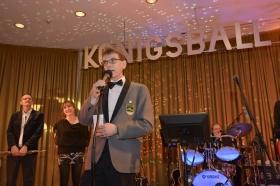 2018-03-03-koenigsball-heimfeld-081nk