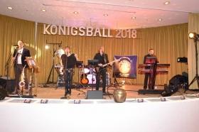 2018-03-03-koenigsball-heimfeld-118nk