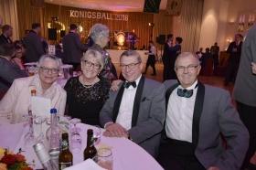 2018-03-03-koenigsball-heimfeld-119nk