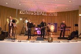 2018-03-03-koenigsball-heimfeld-130nk