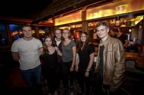 2017-09-08-freudenhaus-0016nk