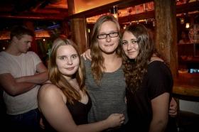 2017-09-08-freudenhaus-0018nk
