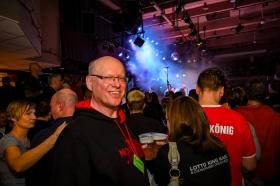 2019-01-26-rieckhof-lotto-0002nk