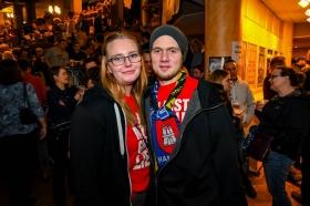 2019-01-26-rieckhof-lotto-0006nk