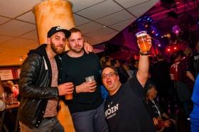 2019-01-26-rieckhof-lotto-0010nk