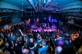2019-01-26-rieckhof-lotto-0040nk