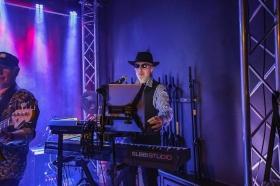 2018-10-27-ballroom-016nk