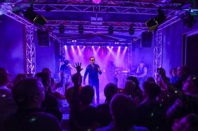 2018-10-27-ballroom-030nk