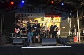 2017-08-26-dorffest-meckelfeld-0017mb