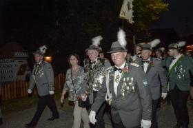 2018-08-03-05-schuetzenfest-moorburg-008nk