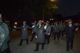 2018-08-03-05-schuetzenfest-moorburg-009nk