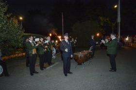 2018-08-03-05-schuetzenfest-moorburg-015nk