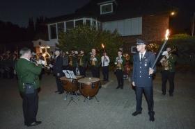 2018-08-03-05-schuetzenfest-moorburg-016nk