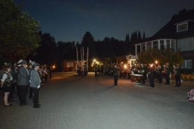 2018-08-03-05-schuetzenfest-moorburg-020nk