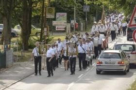 2018-08-03-05-schuetzenfest-moorburg-023nk