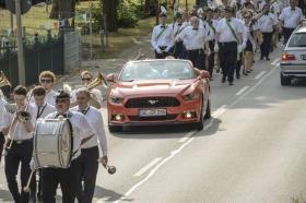 2018-08-03-05-schuetzenfest-moorburg-026nk