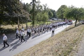 2018-08-03-05-schuetzenfest-moorburg-029nk