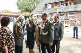 2018-08-03-05-schuetzenfest-moorburg-036nk