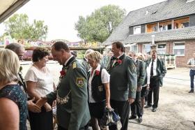 2018-08-03-05-schuetzenfest-moorburg-037nk