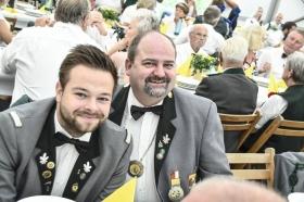2018-08-03-05-schuetzenfest-moorburg-039nk
