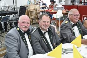 2018-08-03-05-schuetzenfest-moorburg-042nk