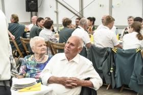 2018-08-03-05-schuetzenfest-moorburg-044nk