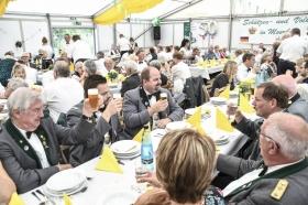 2018-08-03-05-schuetzenfest-moorburg-046nk
