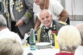 2018-08-03-05-schuetzenfest-moorburg-056nk
