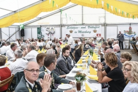 2018-08-03-05-schuetzenfest-moorburg-059nk