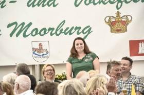 2018-08-03-05-schuetzenfest-moorburg-067nk