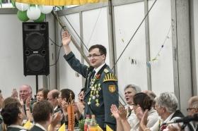 2018-08-03-05-schuetzenfest-moorburg-068nk