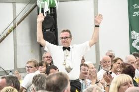 2018-08-03-05-schuetzenfest-moorburg-070nk