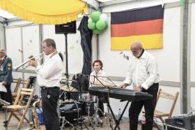 2018-08-03-05-schuetzenfest-moorburg-073nk