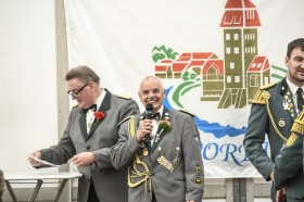 2018-08-03-05-schuetzenfest-moorburg-074nk