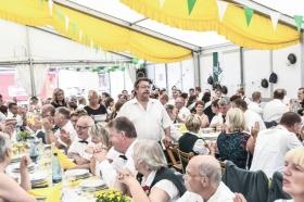 2018-08-03-05-schuetzenfest-moorburg-075nk