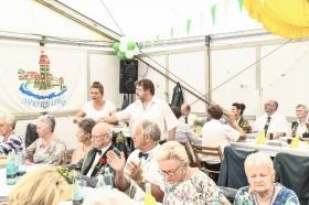 2018-08-03-05-schuetzenfest-moorburg-076nk