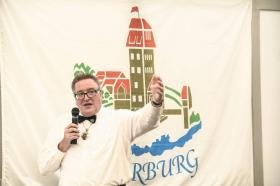 2018-08-03-05-schuetzenfest-moorburg-078nk