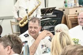 2018-08-03-05-schuetzenfest-moorburg-080nk