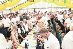 2018-08-03-05-schuetzenfest-moorburg-082nk