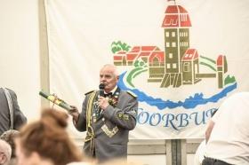2018-08-03-05-schuetzenfest-moorburg-084nk