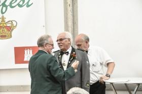 2018-08-03-05-schuetzenfest-moorburg-087nk
