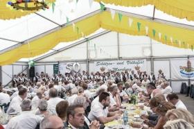 2018-08-03-05-schuetzenfest-moorburg-097nk
