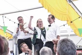 2018-08-03-05-schuetzenfest-moorburg-100nk