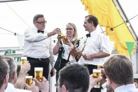 2018-08-03-05-schuetzenfest-moorburg-101nk