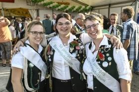 2018-08-03-05-schuetzenfest-moorburg-104nk