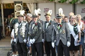 2018-08-03-05-schuetzenfest-moorburg-106nk