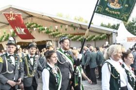 2018-08-03-05-schuetzenfest-moorburg-111nk