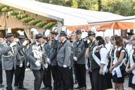 2018-08-03-05-schuetzenfest-moorburg-114nk