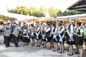 2018-08-03-05-schuetzenfest-moorburg-115nk